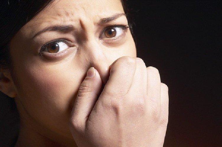 https://www.ragusanews.com//immagini_articoli/14-10-2020/le-emissioni-odorifere-a-pozzallo-si-correi-ai-ripari-500.jpg