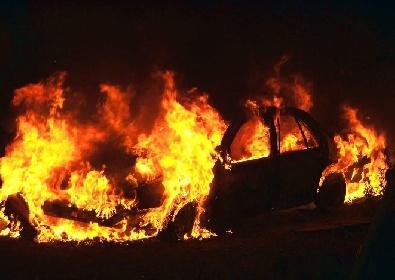 https://www.ragusanews.com//immagini_articoli/14-10-2021/a-fuoco-due-auto-a-vittoria-280.jpg