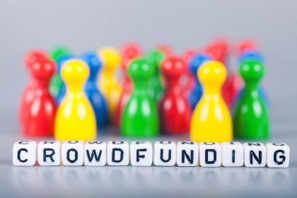 https://www.ragusanews.com//immagini_articoli/14-10-2021/fondazione-confeserfidi-e-edufin-crowdfunding-e-finanza-al-servizio-della-280.jpg