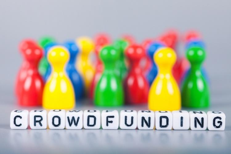 https://www.ragusanews.com//immagini_articoli/14-10-2021/fondazione-confeserfidi-e-edufin-crowdfunding-e-finanza-al-servizio-della-500.jpg