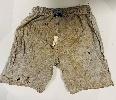 https://www.ragusanews.com//immagini_articoli/14-10-2021/i-pantaloncini-di-gioele-mondello-il-papa-daniele-giudicate-voi-100.jpg
