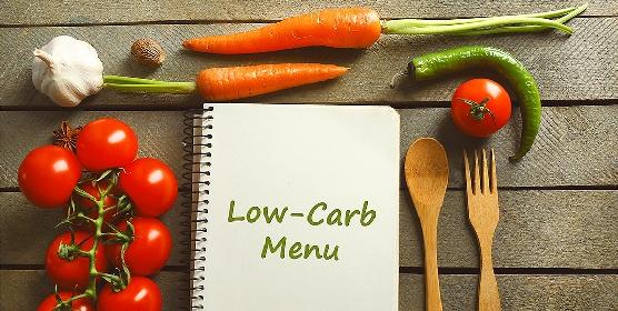 https://www.ragusanews.com//immagini_articoli/14-10-2021/la-dieta-low-carb-e-il-segreto-per-mantenere-i-chili-persi-280.jpg