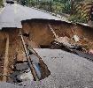 https://www.ragusanews.com//immagini_articoli/14-10-2021/palermo-frana-sotto-la-pioggia-voragini-e-allagamenti-foto-video-100.jpg