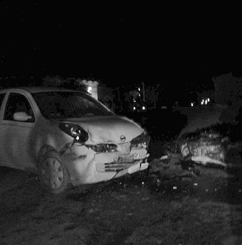 http://www.ragusanews.com//immagini_articoli/14-11-2014/incidente-mortale-perde-la-vita-roberto-dierna-41-anni-500.jpg
