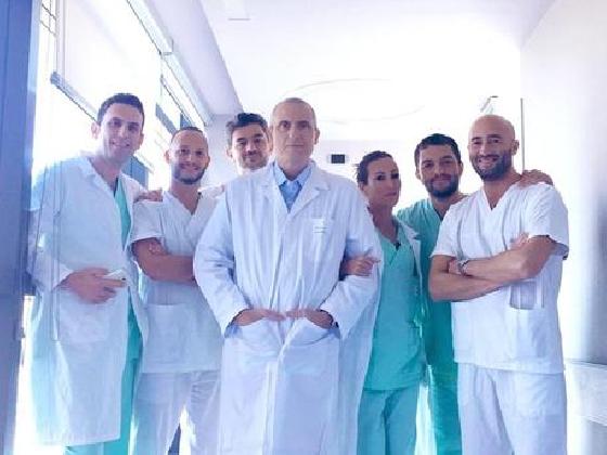 https://www.ragusanews.com//immagini_articoli/14-11-2016/mega-protesi-al-rizzoli-sicilia-420.jpg