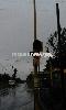 http://www.ragusanews.com//immagini_articoli/14-11-2017/chiaramonte-semaforo-sperlinga-defintivamente-rotto-100.jpg