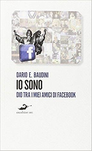 https://www.ragusanews.com//immagini_articoli/14-11-2017/sono-miei-amici-facebook-libro-leggere-500.jpg