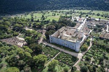 https://www.ragusanews.com//immagini_articoli/14-11-2018/1542217428-sicilia-vista-luigi-nifosi-mostra-modica-foto-1-240.jpg