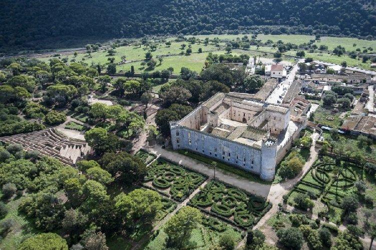 https://www.ragusanews.com//immagini_articoli/14-11-2018/1542217428-sicilia-vista-luigi-nifosi-mostra-modica-foto-1-500.jpg