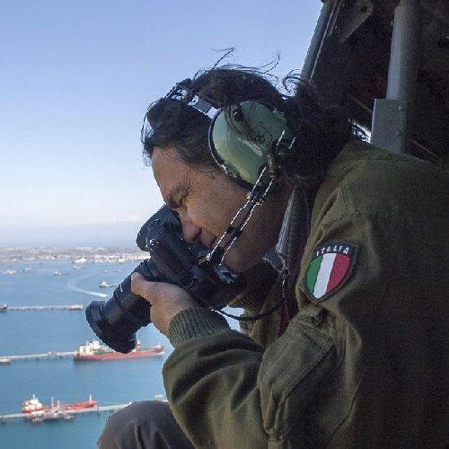 https://www.ragusanews.com//immagini_articoli/14-11-2018/1542217493-sicilia-vista-luigi-nifosi-mostra-modica-foto-1-500.jpg