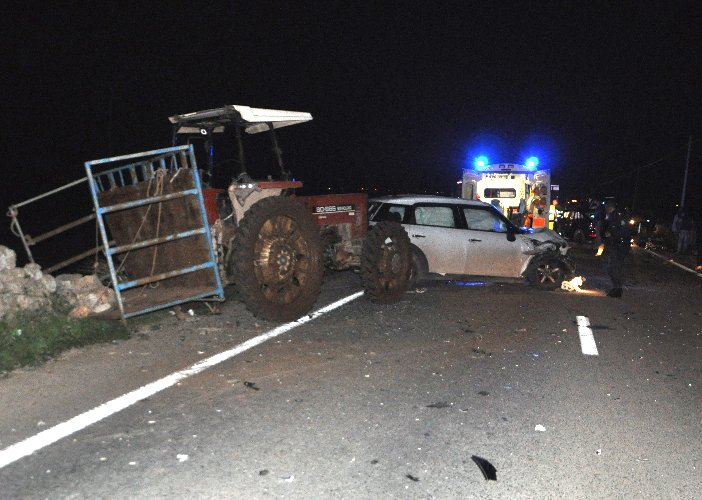 https://www.ragusanews.com//immagini_articoli/14-11-2018/1542275309-incidente-comiso-santa-croce-feriti-gravi-1-500.jpg
