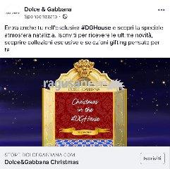 https://www.ragusanews.com//immagini_articoli/14-11-2018/dolce-gabbana-scelgono-scicli-palazzo-beneventano-natale-2018-240.jpg
