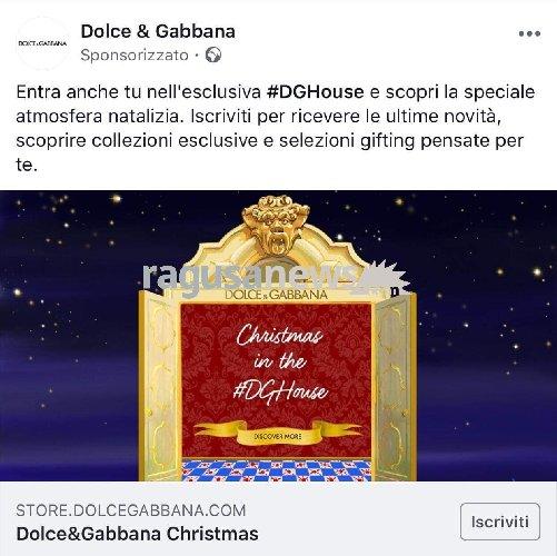 https://www.ragusanews.com//immagini_articoli/14-11-2018/dolce-gabbana-scelgono-scicli-palazzo-beneventano-natale-2018-500.jpg
