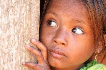 https://www.ragusanews.com//immagini_articoli/14-11-2018/giornata-diritti-infanzia-scicli-240.jpg