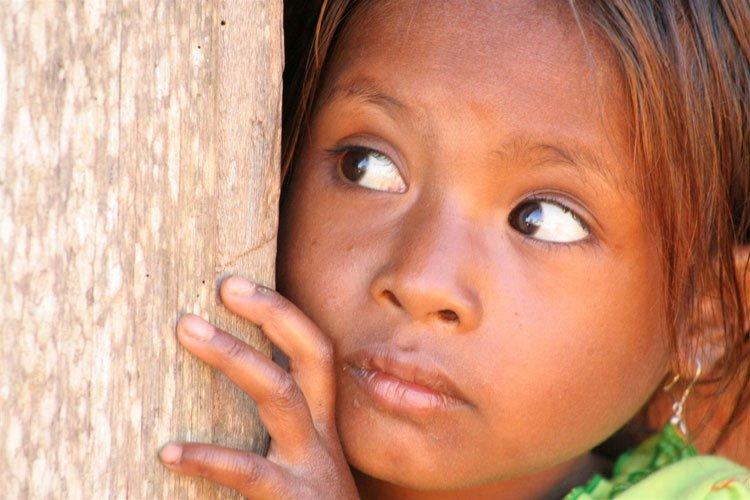 https://www.ragusanews.com//immagini_articoli/14-11-2018/giornata-diritti-infanzia-scicli-500.jpg