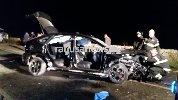 https://www.ragusanews.com//immagini_articoli/14-11-2018/incidente-comiso-santa-croce-feriti-gravi-100.jpg