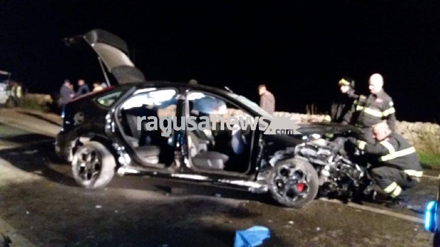 https://www.ragusanews.com//immagini_articoli/14-11-2018/incidente-comiso-santa-croce-feriti-gravi-500.jpg