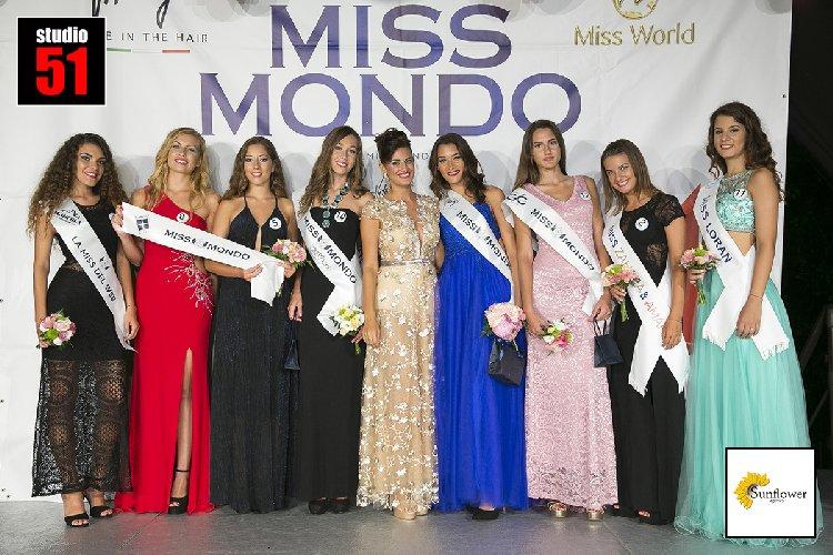 https://www.ragusanews.com//immagini_articoli/14-11-2018/miss-mondo-rosolini-500.jpg
