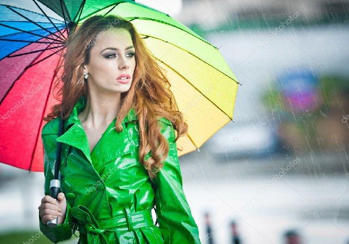 https://www.ragusanews.com//immagini_articoli/14-11-2018/prendete-cappotti-weekend-meno-gradi-500.jpg