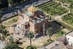 https://www.ragusanews.com//immagini_articoli/14-11-2018/sicilia-vista-luigi-nifosi-mostra-modica-foto-100.jpg