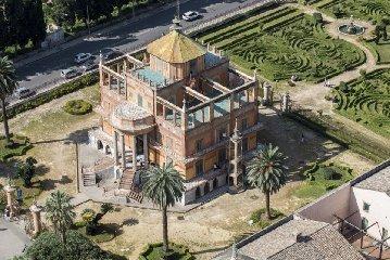 https://www.ragusanews.com//immagini_articoli/14-11-2018/sicilia-vista-luigi-nifosi-mostra-modica-foto-240.jpg