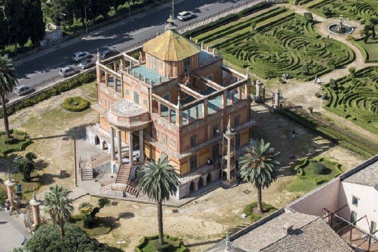 https://www.ragusanews.com//immagini_articoli/14-11-2018/sicilia-vista-luigi-nifosi-mostra-modica-foto-500.jpg