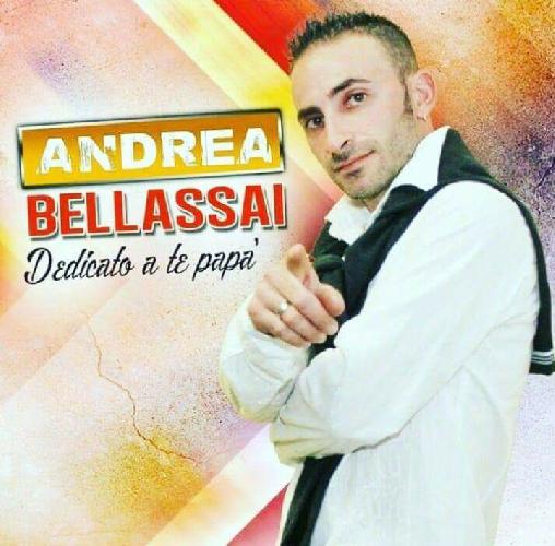 https://www.ragusanews.com//immagini_articoli/14-11-2019/a-vittoria-un-cantante-neomelodico-500.png