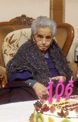 https://www.ragusanews.com//immagini_articoli/14-11-2019/e-morta-melina-aveva-compiuto-106-anni-tre-giorni-fa-240.jpg