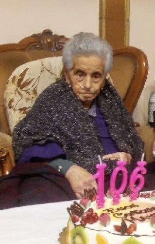 https://www.ragusanews.com//immagini_articoli/14-11-2019/e-morta-melina-aveva-compiuto-106-anni-tre-giorni-fa-500.jpg