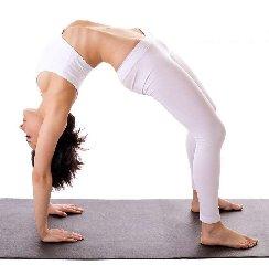 https://www.ragusanews.com//immagini_articoli/14-11-2019/ginnastica-per-dimagrire-a-casa-7-efficaci-esercizi-240.jpg