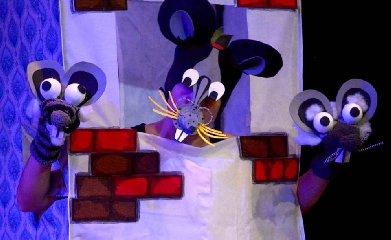 https://www.ragusanews.com//immagini_articoli/14-11-2019/spettacoli-per-bambini-a-teatro-a-ragusa-240.jpg