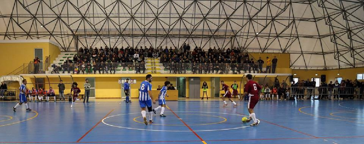 https://www.ragusanews.com//immagini_articoli/14-12-2014/calcio-a-5-scicli-vince-contro-iblea-99-500.jpg