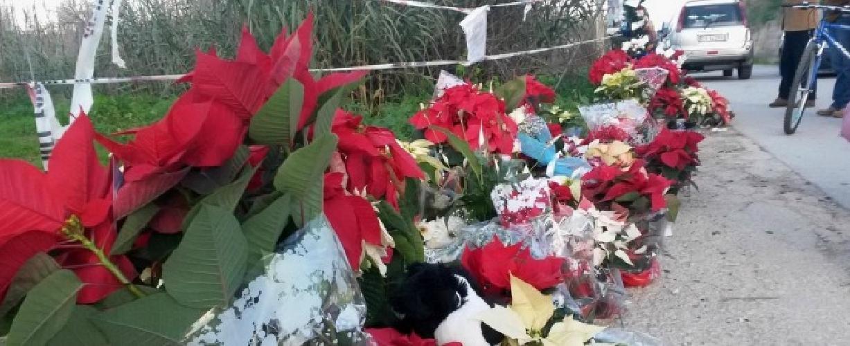 http://www.ragusanews.com//immagini_articoli/14-12-2014/chi-ha-aiutato-veronica-500.jpg