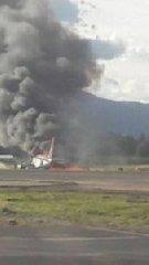 http://www.ragusanews.com//immagini_articoli/14-12-2017/aereo-fiamme-allaeroporto-comiso-240.jpg
