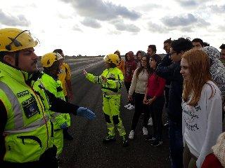 http://www.ragusanews.com//immagini_articoli/14-12-2017/aeroporto-comiso-esercitazione-pensare-incidente-240.jpg