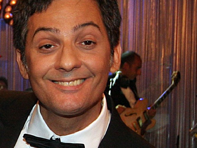 Fiorello VS Fisco. E vince lo showman