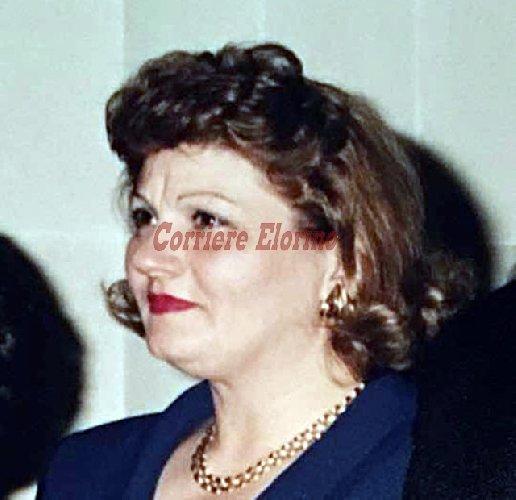http://www.ragusanews.com//immagini_articoli/14-12-2017/morta-giuseppina-guccione-moglie-deputato-giuseppe-gennuso-500.jpg
