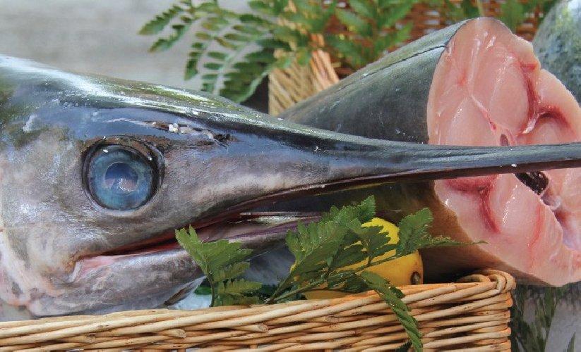 https://www.ragusanews.com//immagini_articoli/14-12-2017/taglia-quote-pesca-pesce-spada-500.jpg