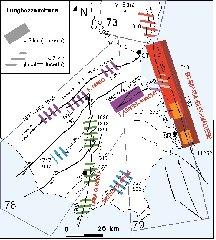 http://www.ragusanews.com//immagini_articoli/14-12-2017/terremoti-faglia-scicli-quella-capo-passero-240.jpg