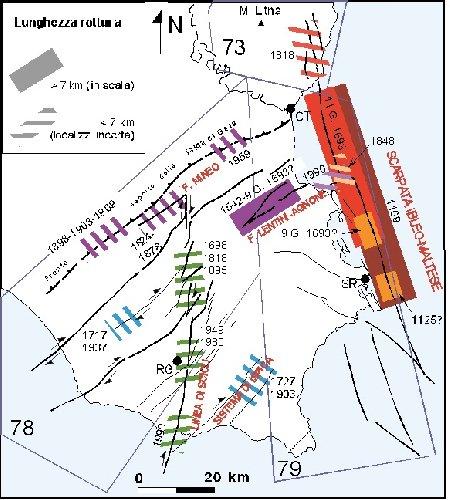 https://www.ragusanews.com//immagini_articoli/14-12-2017/terremoti-faglia-scicli-quella-capo-passero-500.jpg