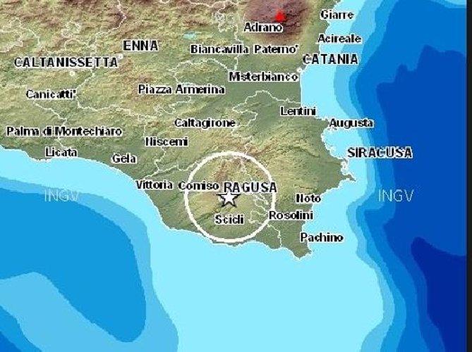 https://www.ragusanews.com//immagini_articoli/14-12-2017/terza-scossa-terremoto-canale-sicilia-500.jpg