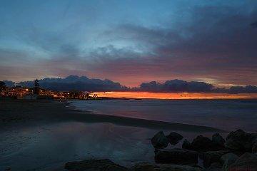 https://www.ragusanews.com//immagini_articoli/14-12-2018/piaciuto-tramonto-eccovi-alba-marina-ragusa-240.jpg