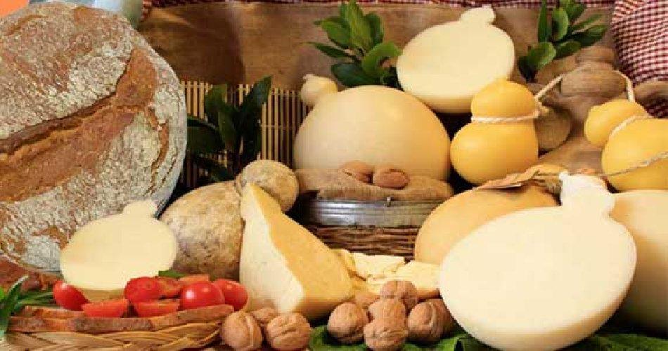 https://www.ragusanews.com//immagini_articoli/14-12-2018/ragusa-eccellenze-gastronomiche-territorio-500.jpg