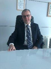 https://www.ragusanews.com//immagini_articoli/14-12-2019/aeroporto-di-comiso-dibennardo-amministratore-delegato-240.jpg