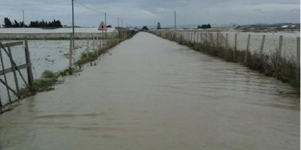 https://www.ragusanews.com//immagini_articoli/14-12-2019/e-straripato-il-fiume-dirillo-500.jpg