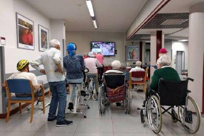 https://www.ragusanews.com//immagini_articoli/14-12-2020/i-nonnini-contagiati-nella-casa-di-riposo-a-modica-e-la-regione-siciliana-280.jpg