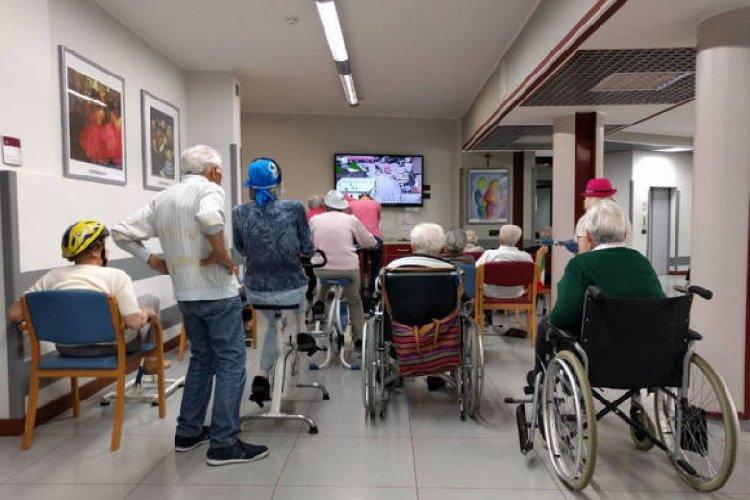 https://www.ragusanews.com//immagini_articoli/14-12-2020/i-nonnini-contagiati-nella-casa-di-riposo-a-modica-e-la-regione-siciliana-500.jpg