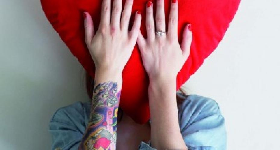 https://www.ragusanews.com//immagini_articoli/15-01-2013/alessio-puleo-quando-il-mio-cuore-ti-appartiene-500.jpg