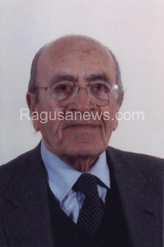http://www.ragusanews.com//immagini_articoli/15-01-2014/e-morto-lex-sindaco-di-ragusa-giuseppe-dinatale-500.jpg