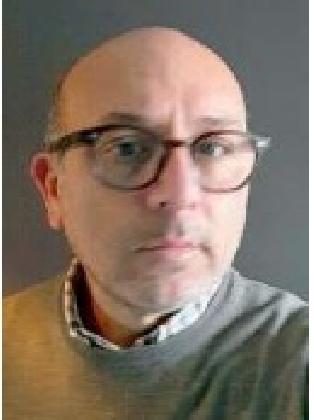 http://www.ragusanews.com//immagini_articoli/15-01-2017/francesco-calvo-candida-sindaco-pozzallo-420.jpg